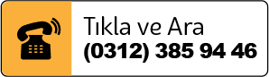 BMC Yedek Parçacısı Ara, BMC Parçacısı Telefon